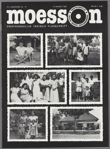 Moesson 1987-03-15