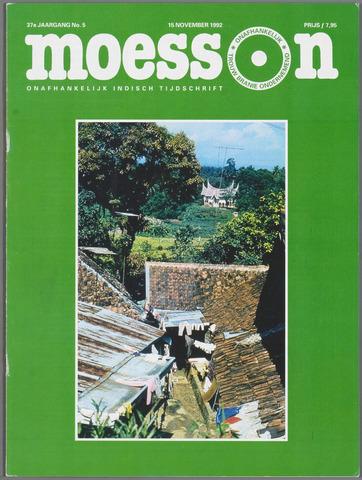 Moesson 1992-11-15