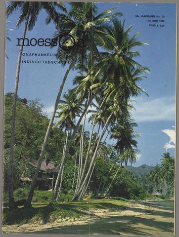Moesson 1986-06-15
