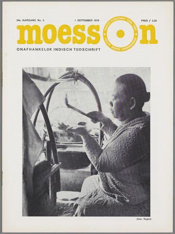 Moesson 1979-09-01