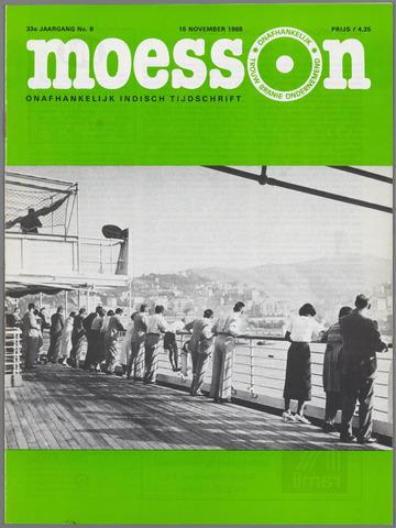 Moesson 1988-11-15