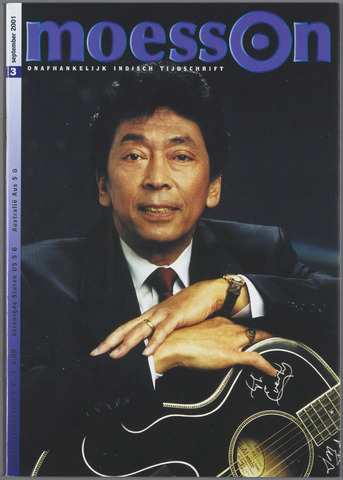 Moesson 2001-09-01