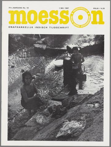 Moesson 1987-05-01