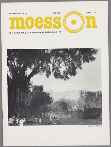 Moesson 1982-05-01