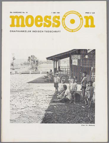 Moesson 1981-05-01