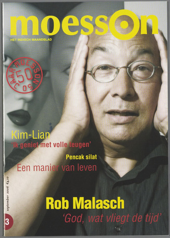 Moesson 2006-09-01