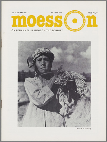 Moesson 1979-04-15