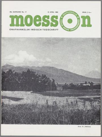 Moesson 1984-04-15