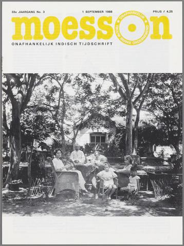 Moesson 1988-09-01