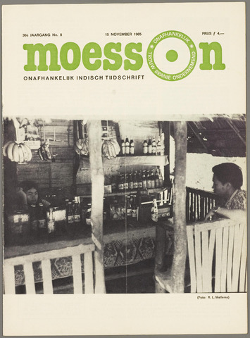 Moesson 1985-11-15