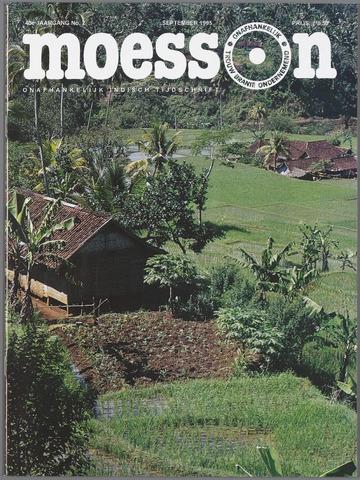 Moesson 1995-09-01