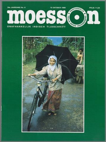 Moesson 1989-10-15
