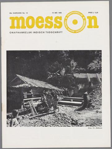 Moesson 1982-05-15