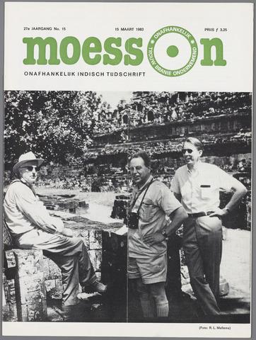 Moesson 1983-03-15