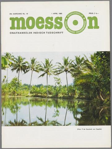 Moesson 1985-04-01