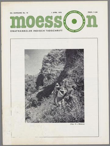 Moesson 1978-04-01
