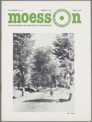 Moesson 1980-02-01