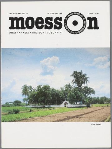 Moesson 1984-02-15