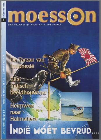 Moesson 1999-08-01