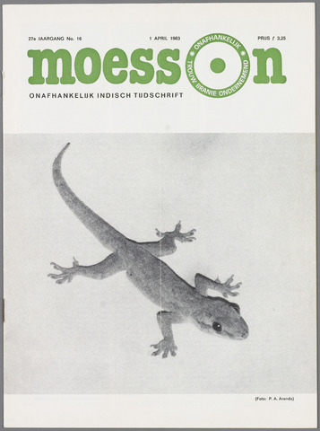Moesson 1983-04-01