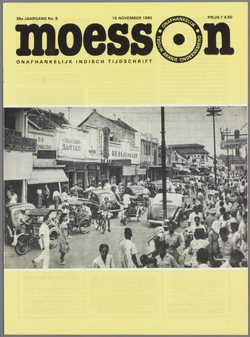 Moesson 1990-11-15