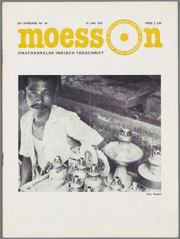 Moesson 1979-06-15