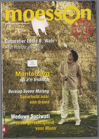 Moesson 2006-10-01