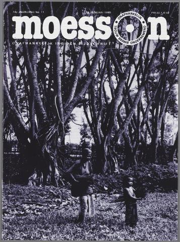 Moesson 1990-01-15