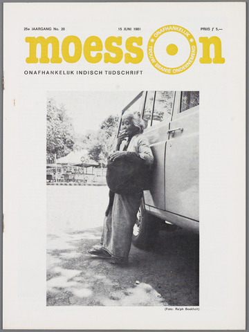 Moesson 1981-06-15