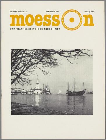 Moesson 1978-09-01