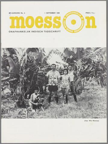 Moesson 1984-09-01
