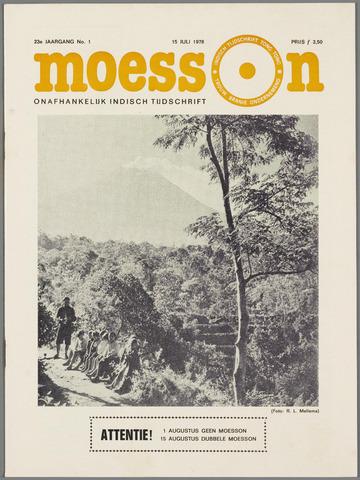 Moesson 1978-07-15