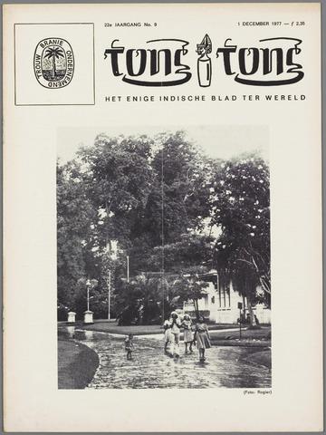 Tong Tong 1977-12-01