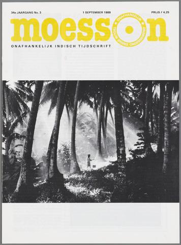Moesson 1989-09-01