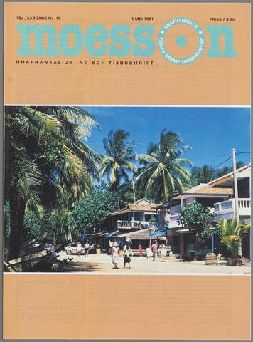 Moesson 1991-05-01