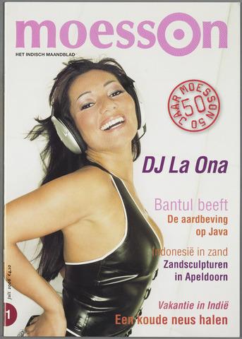 Moesson 2006-07-01
