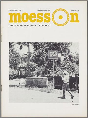 Moesson 1979-08-15