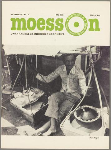 Moesson 1986-05-01