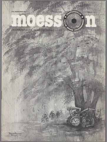 Moesson 1982-07-15