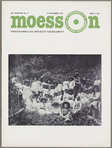 Moesson 1979-11-15