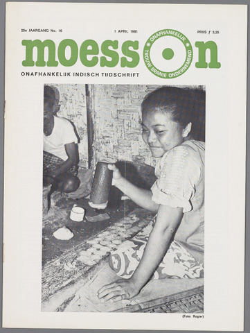 Moesson 1981-04-01