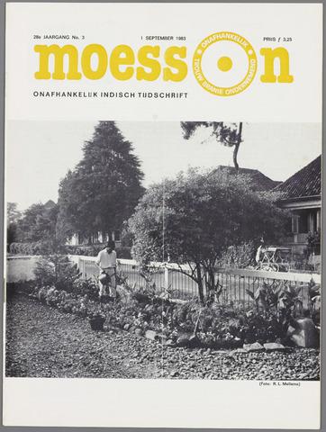 Moesson 1983-09-01
