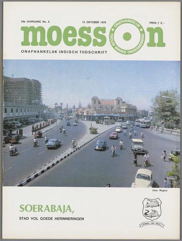 Moesson 1979-10-15