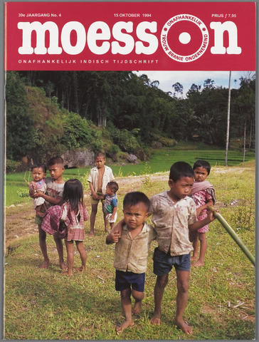 Moesson 1994-10-15