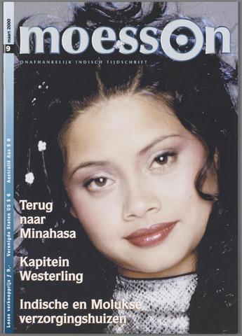 Moesson 2000-03-01