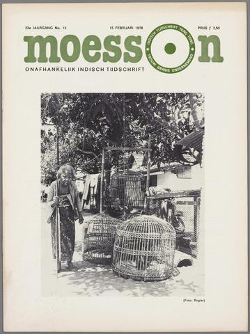 Moesson 1978-02-15
