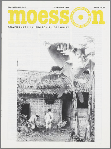 Moesson 1989-10-01