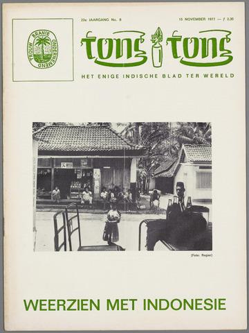 Tong Tong 1977-11-15