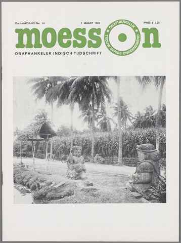 Moesson 1981-03-01