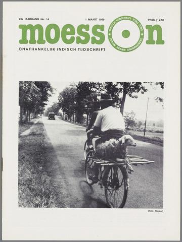 Moesson 1979-03-01